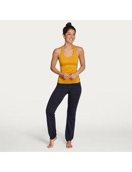 Ume   Trousers   Night Blue by Rituals