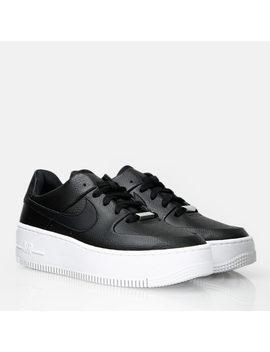 Skor   Air Force 1 Sage Low by Nike Sportswear
