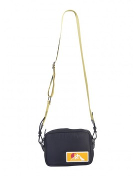 Puffy Shoulder Bag by Off White