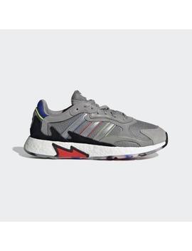 Chaussure Tresc Run by Adidas