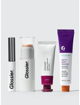The Makeup Set 2 by Glossier