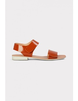 Stevie Sandal by Gorman