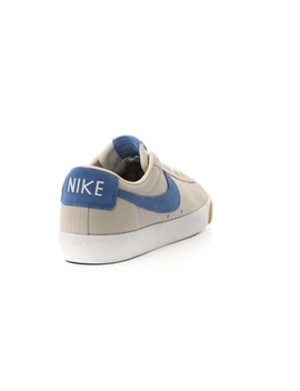 Nike Sb             Zoom Blazer Low Gt Skate Shoes by Nike Sb