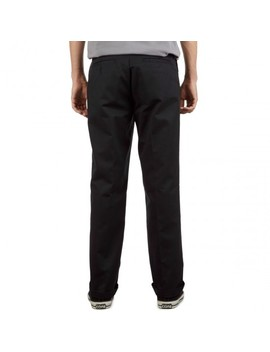 Dickies 67 Regular Fit Flex Double Knee Pants by Ccs