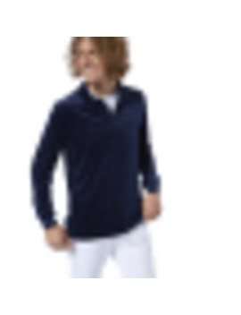 Classics Vector Polo Shirt by Reebok