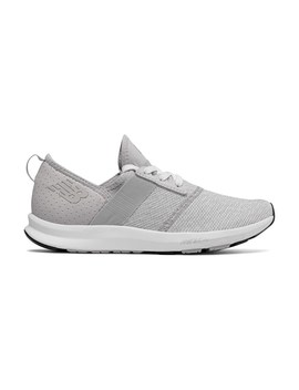 Women's Nergize Sneaker by New Balance
