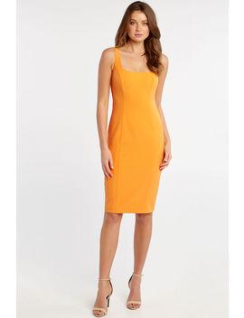 Chiara Dress by Bardot