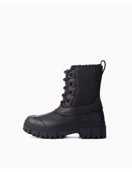 Rb Winter Boot by Rag & Bone