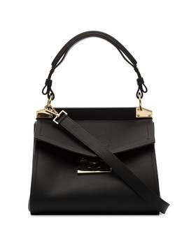 Givenchy          Mystic Bag Black by Givenchy