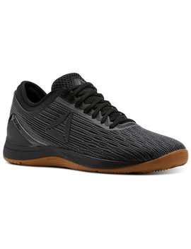 Reebok Cross Fit�� Nano 8 Flexweave�� Women's Shoes by Reebok