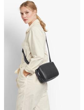 Colette Bag by Hush