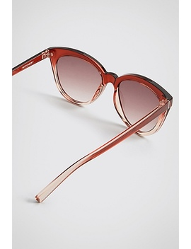 Luna Sunglasses by Witchery