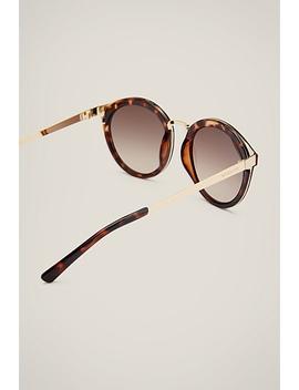 Mali Sunglasses by Witchery