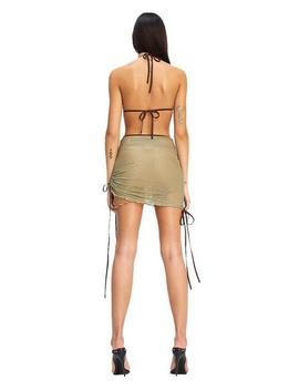 Ara Skirt by I.Am.Gia