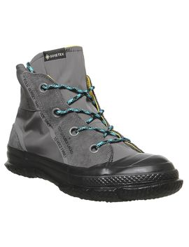 Chuck Taylor Mc18 Gore Tex® Boot Hi by Converse