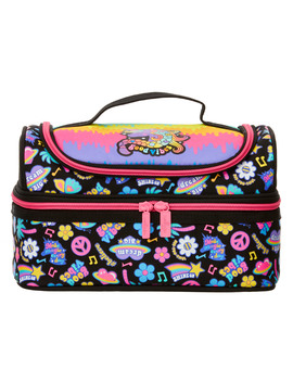 Express Double Decker Lunchbox by Smiggle
