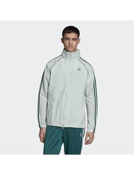 Cortavientos Sst by Adidas