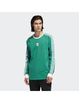 Camiseta Cali Bb by Adidas