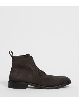 Trent Boot by Allsaints