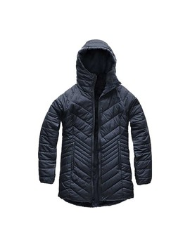 Mossbud Insulated Reversible Parka by The North Face