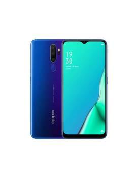 Smartfon Oppo A9 2020 Niebieski by Oppo