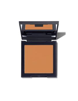 Filter Effect Finishing Powder   #Filter10 by Morphe