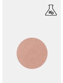 A2o Lab Single Blush   Gamma by Miss A