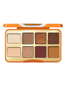 Hot Buttered Rum Palette Di Ombretti by Too Faced