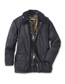 Barbour® Bedale Jacket by Orvis