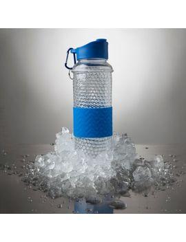 Summit Freezer Bottle by Men Kind