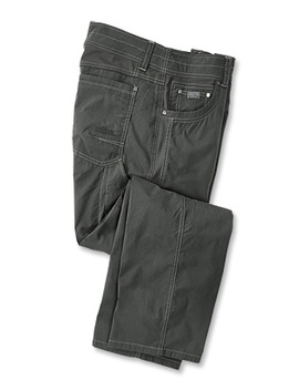 KÜhl® Radikl™ Pants by Orvis