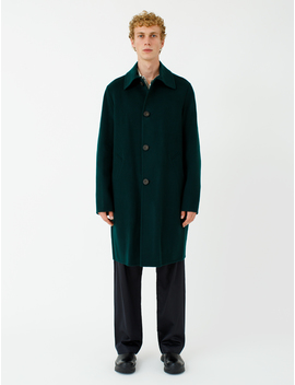 Fn Mn Outw000265 by Acne Studios