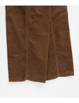 Carhartt Simple Cord Pants   Hamilton Brown by Carhartt
