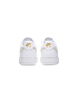 Nike Womens Air Force 1 07 Essential by Nike