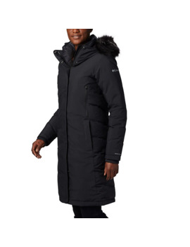 Women's Hillsdale™ Parka by Columbia