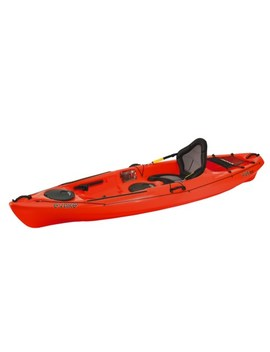 Evoke Vue Kayak   10', 1 Person by Evoke