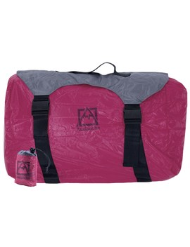 Avalanche Ultralight Packable Duffel Bag by Avalanche