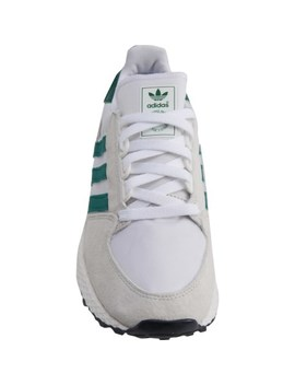 Adidas Forest Grove Shoes (For Men) by Adidas