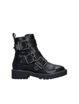 Trixie Boots by Kg By Kurt Geiger