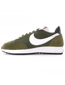 Air Tailwind 79   Legion Green by Nike