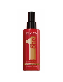 Spray 150ml by Uniq One