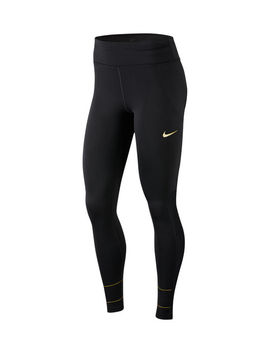 Nike Womens Glam Dunk Fast Leggings by Nike