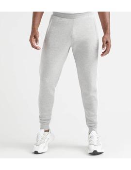 Adidas 3 Stripes Pant by Adidas