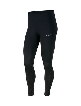 Nike Womens Racer Warm Leggings by Nike