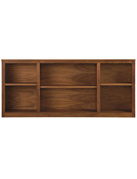 Woodwind 30h Bookcases by Room And Board