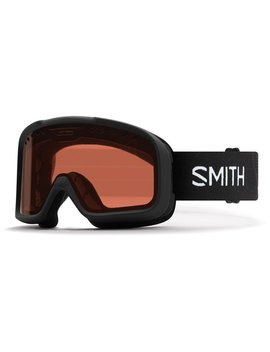 Smith  Project Goggles  Smith Project Goggles by Evo