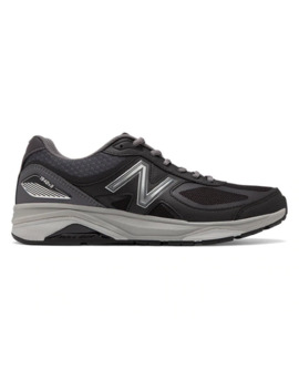 Made In Us 1540v3 by New Balance