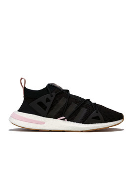 Womens Arkyn Trainers by Adidas Originals