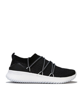 Womens Ultimamotion Trainers by Adidas
