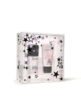 Stars Of Skincare Kit ($32 Value) by Mac Cosmetics